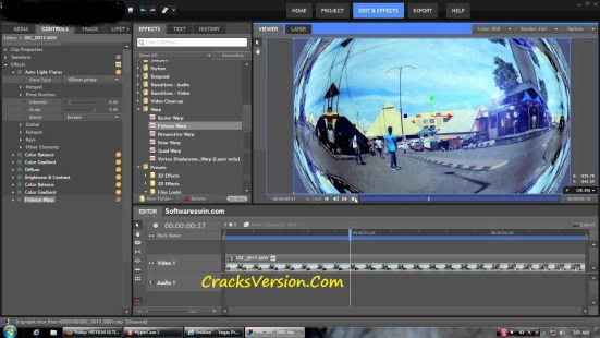 Sony Vegas Pro 14 Keygen Crack Full Free Download