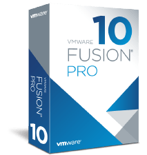 VMware Fusion Pro 10 Crack Keygen License Key Download