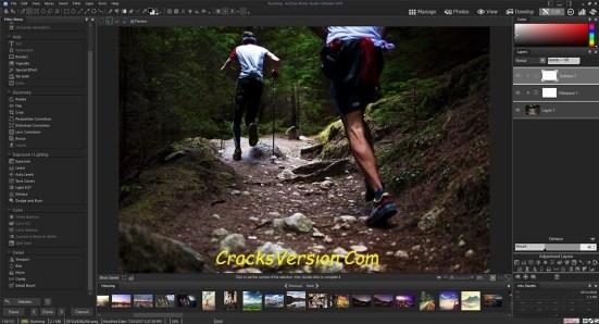 ACDSee Photo Studio Ultimate 2018 Full Crack Keygen Download