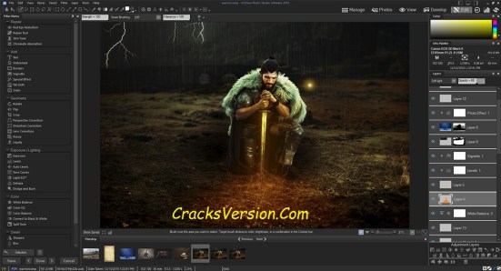 ACDSee Photo Studio Ultimate 2018 Full Version Download
