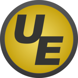 UltraEdit License Key and Password Mac Download
