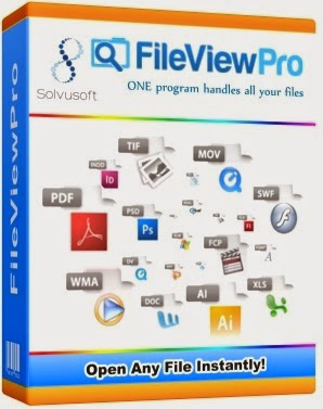 FileViewPro Crack & License Key Free Download