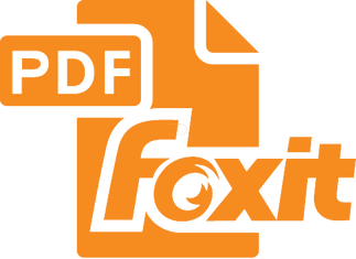 Foxit Reader Crack Download