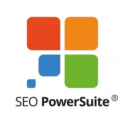 SEO PowerSuite Crack All in One SEO Software Free Download