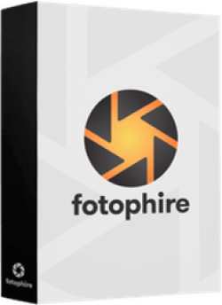 Wondershare Fotophire Crack Download with Register Key