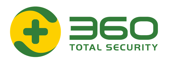 360 Total Security License Key 2018