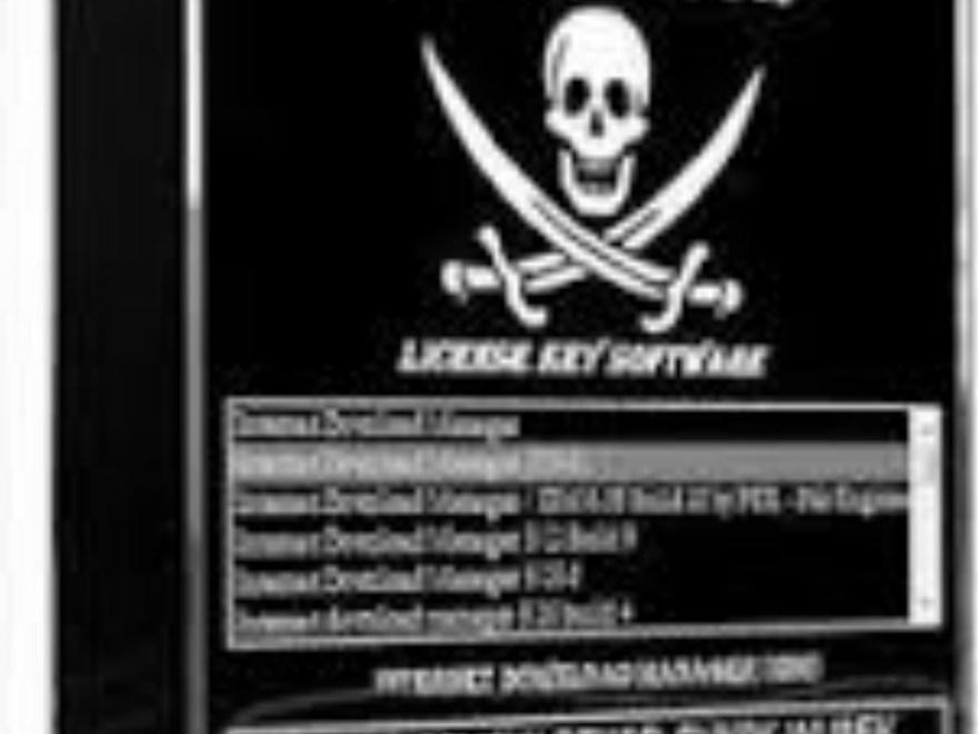 Universal Keygen Generator 2018 Crack