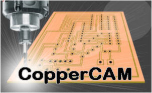 CopperCAM Keygen
