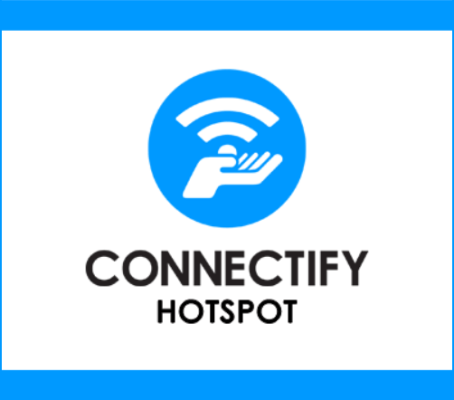 Connectify Hotspot 2018 Free Download