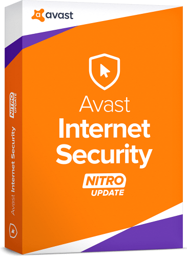 Avast Internet Security 2018 License Key