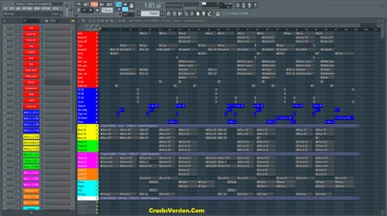 FL Studio 20 Serial Key