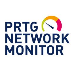 PRTG Network Monitor Free Download