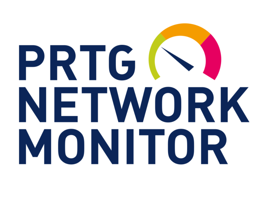 PRTG Network Monitor Free Download