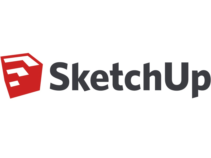SketchUp Pro 2019 Patch