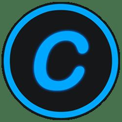 Advanced SystemCare Pro Crack