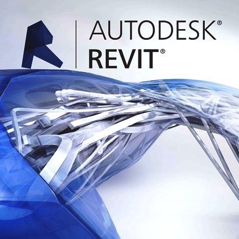 Autodesk Revit Crack + Product Key [Latest]