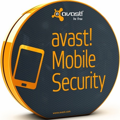 Avast Mobile Security Crack