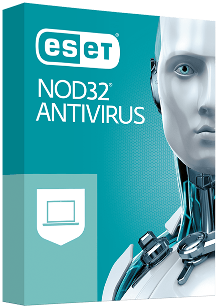ESET NOD32 Crack