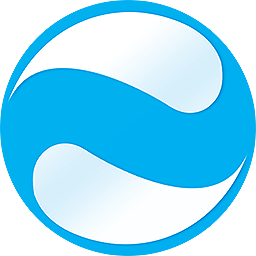 Anvsoft SynciOS Manager Pro Crack