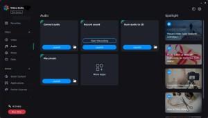 Movavi Video Suite Keygen