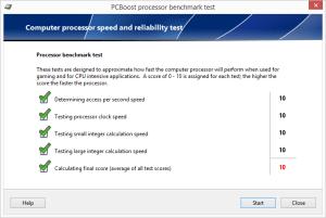 PGWare PCBoost Activation Key