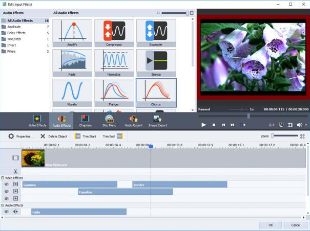 AVS Video Converter License Key