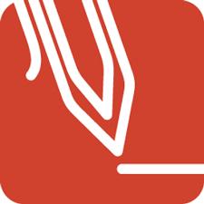 PDF Annotator Crack Key