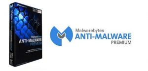 Malwarebytes Crack V4.2.0.179 With Premium Key [2020]