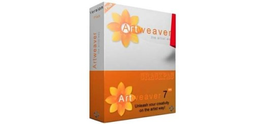 Artweaver Plus 7.0.7.15492 With Crack Download 2020 [Latest]