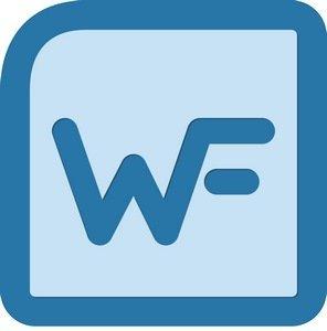 Wordfast Pro 5.6.0 Crack Mac & License Keygen 2020 Download