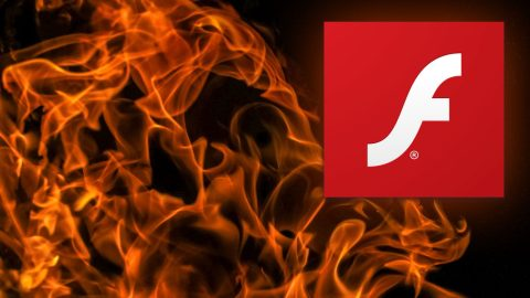 Adobe Flash Professional 13.0.0.759 CC Crack & Serial Number [Free]