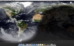 EarthDesk 7.3.0 Crack Plus License Key [Mac/Win] Free Download