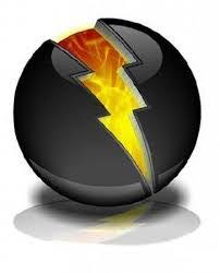 DAEMON Tools Pro 10.13.0 Crack + Keygen Free [Latest] 2021