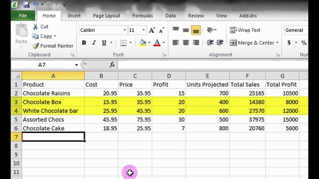 Microsoft Excel 16.28 Crack + Activation Key Free Download 2021 [Windows+Mac]