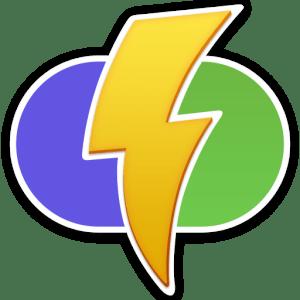 A Better Finder Rename 11.24 Crack MAC Full License Keygen Free Download