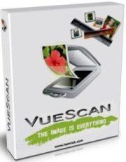VueScan Pro 9.5.52 Crack with Keygen Free Download