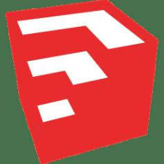 google sketchup pro crack 2017 Crackswall.com