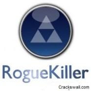RogueKiller key gen