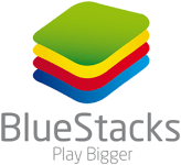 BlueStacks Crack free Download