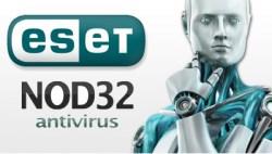 ESET NOD32 Keygen