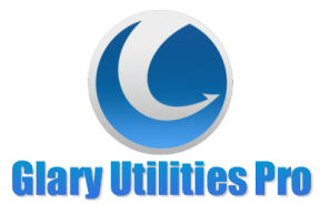 Glary Utilities Pro Serial Key Crack