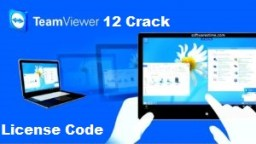 free download teamviewer 12 full