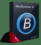 MacBooster 4 Keygen Free Download