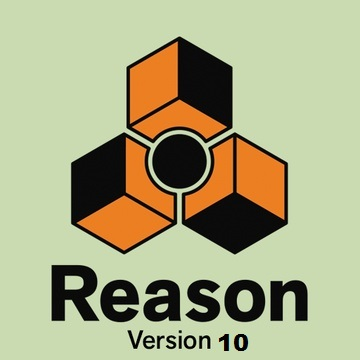 Image result for Reason 10.4 Crack