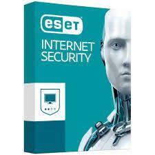 ESET Internet Security 11.2.49.0 License Key + Crack Free Download