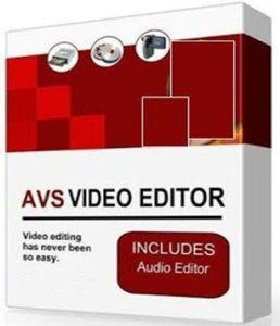AVS-Video-Editor-8.1.1.311