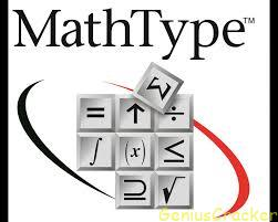MathType 7.4.1 Crack