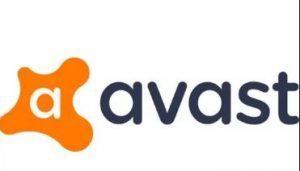 Avast Premier 19.3.2369 Crack