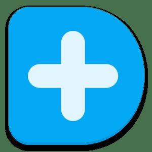 Wondershare Dr.Fone 9.9.5 Crack