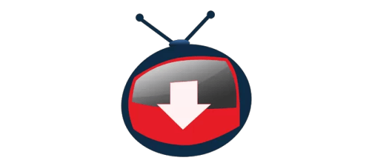YTD Video Downloader 5.15.2 Crack